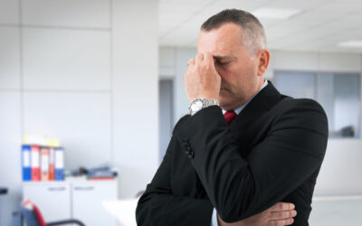 Hypertension In Men: Part 2